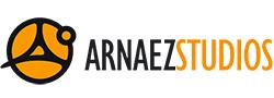Arnaez Studios