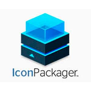 Iconpackager Themes